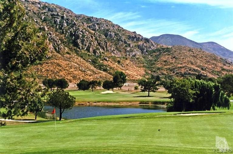 Cam_Springs_Golf_CAMSprings2.jpg