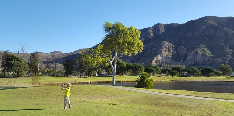 Cam_Springs_Golf_camarillo-springs-16-sam-w_orig.jpg