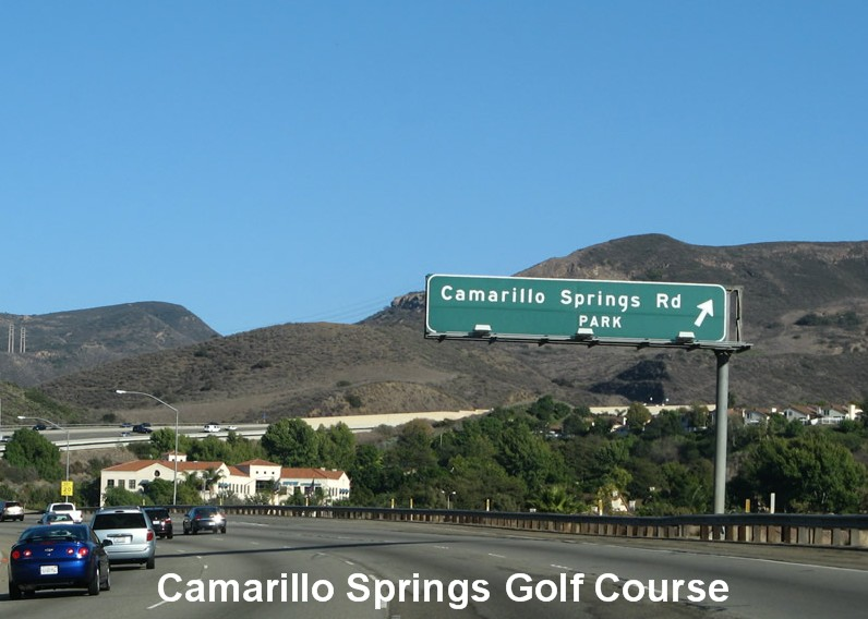 Cam_Springs_Golf_us-101_sb_exit_050_05.jpg