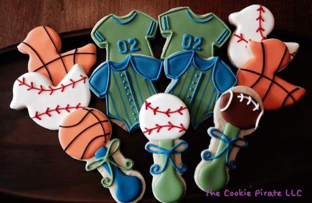 Baby_Shower_-_Boy_sports48262.jpg