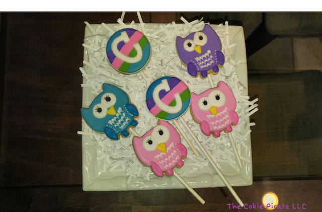 birthday_-_owl_sticks33996.jpg