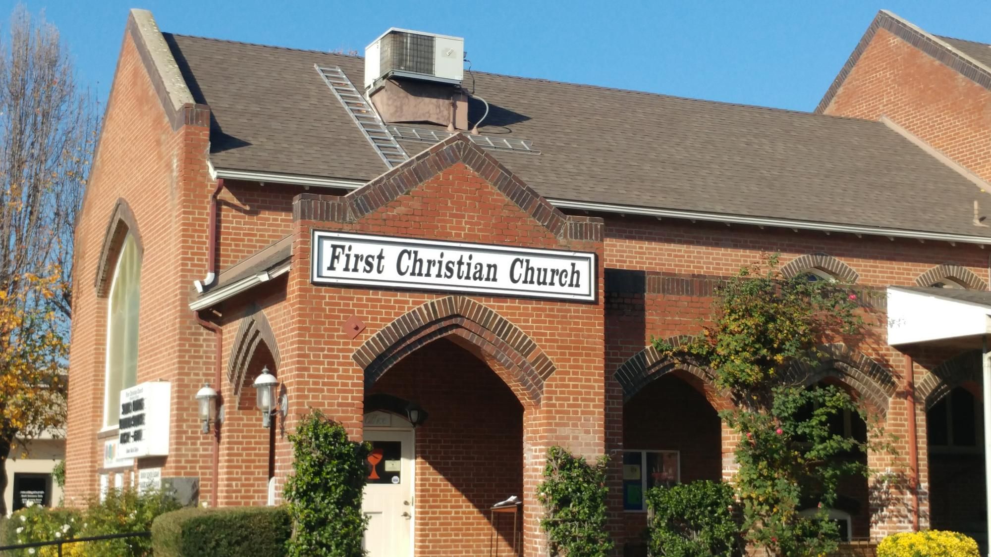 Church_Sign_2.jpg