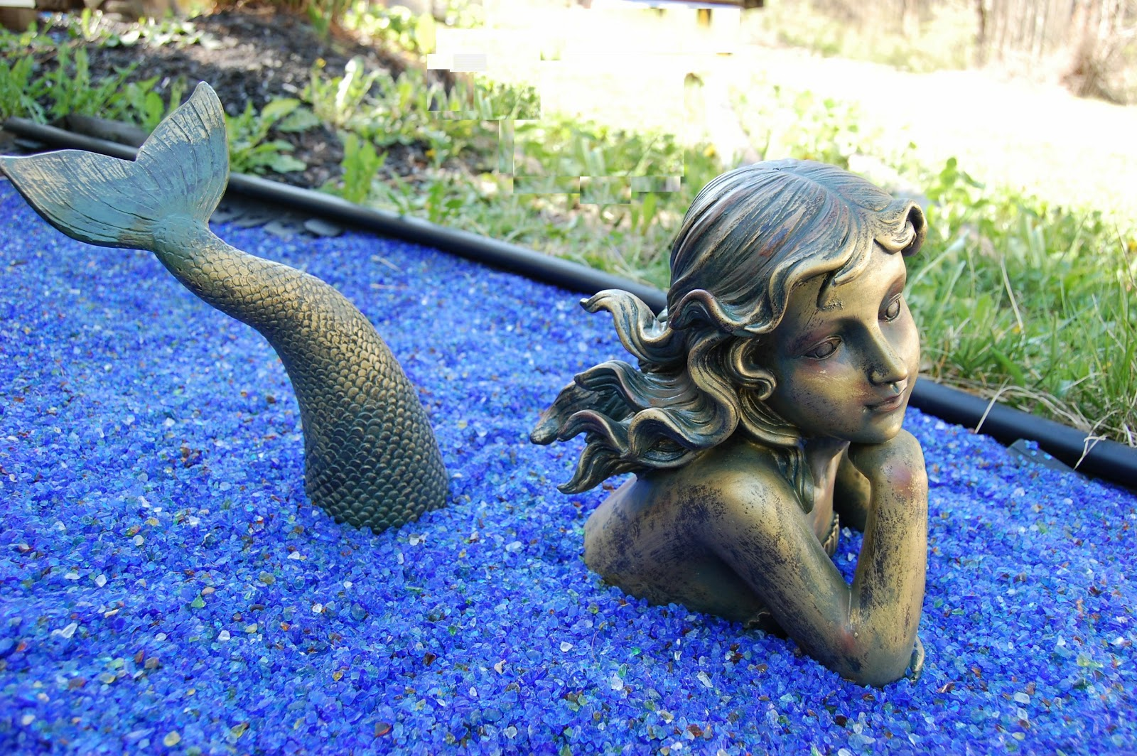 mermaid_glass.jpg