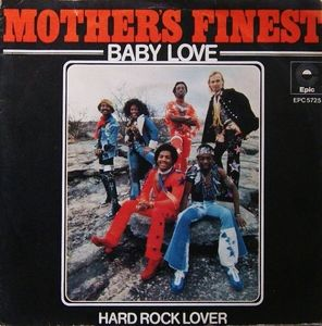 Mothers_Finest.jpg