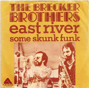 The_Brecker_Brothers.jpg