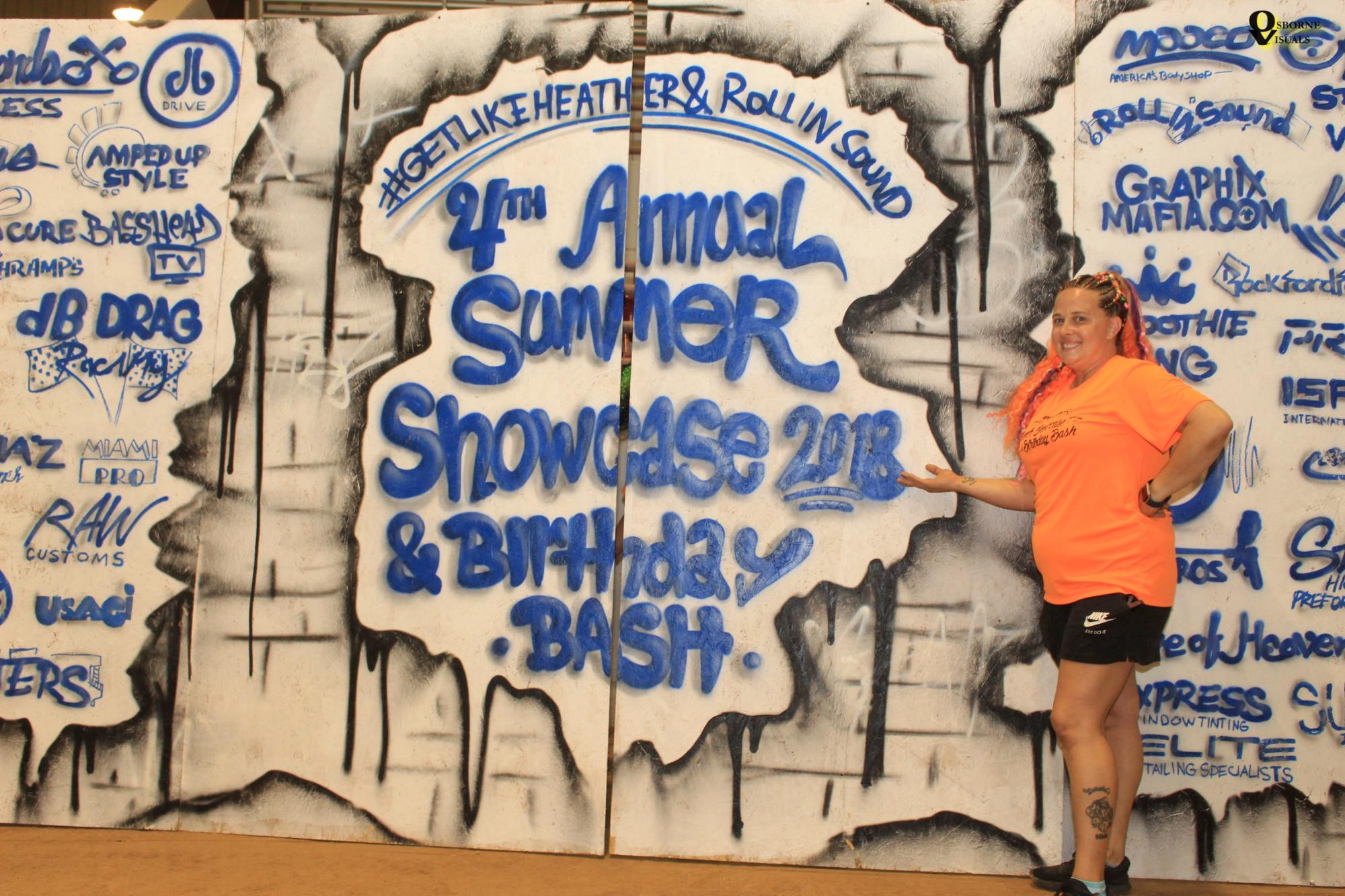 4th_annual_Summer_Showcase__122_.jpg
