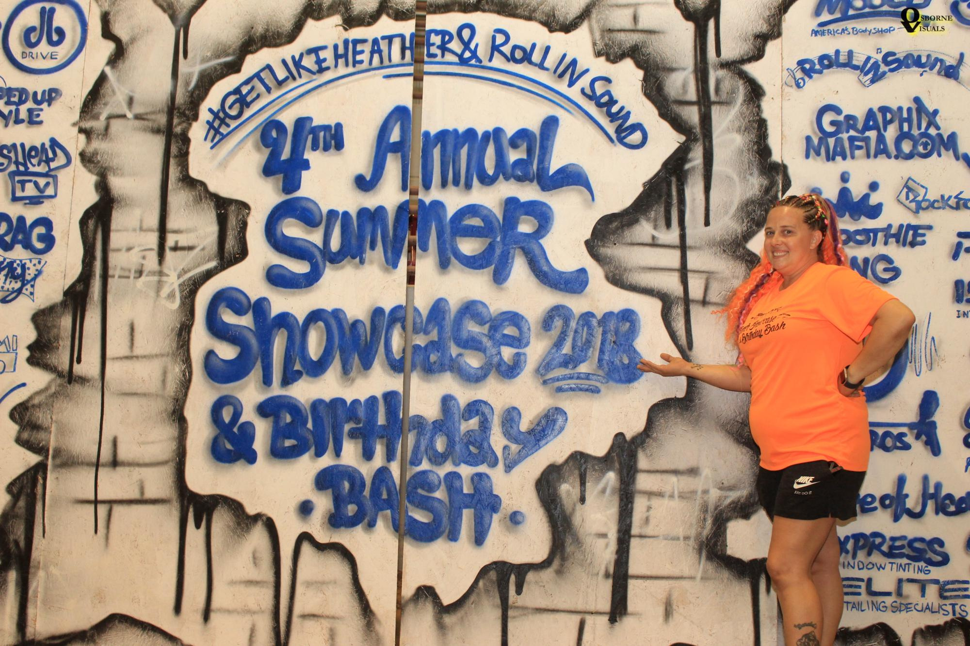 4th_annual_Summer_Showcase__123_.jpg
