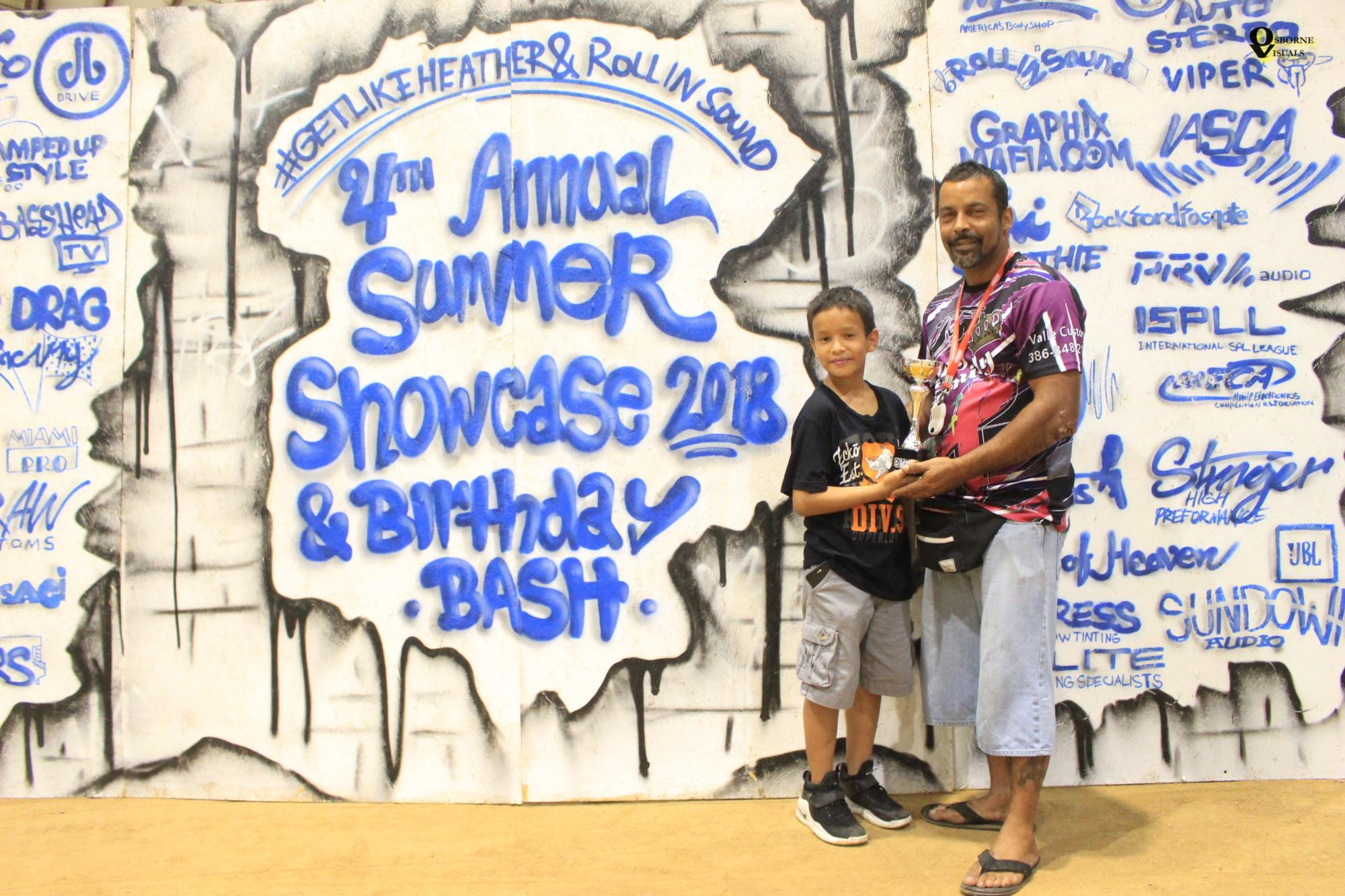 4th_annual_Summer_Showcase__258_.jpg