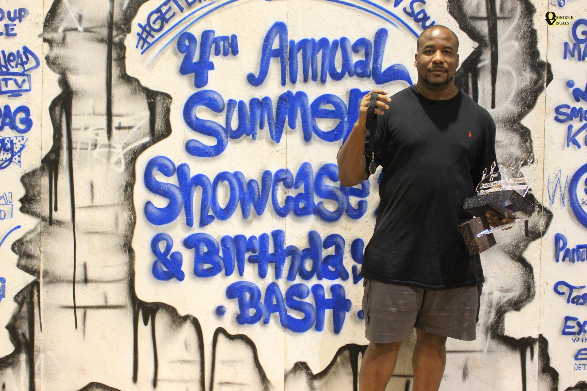 4th_annual_Summer_Showcase__355_.jpg