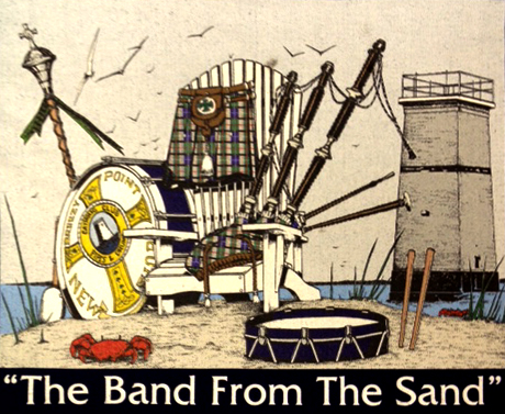 band_from_sand_digital.jpeg