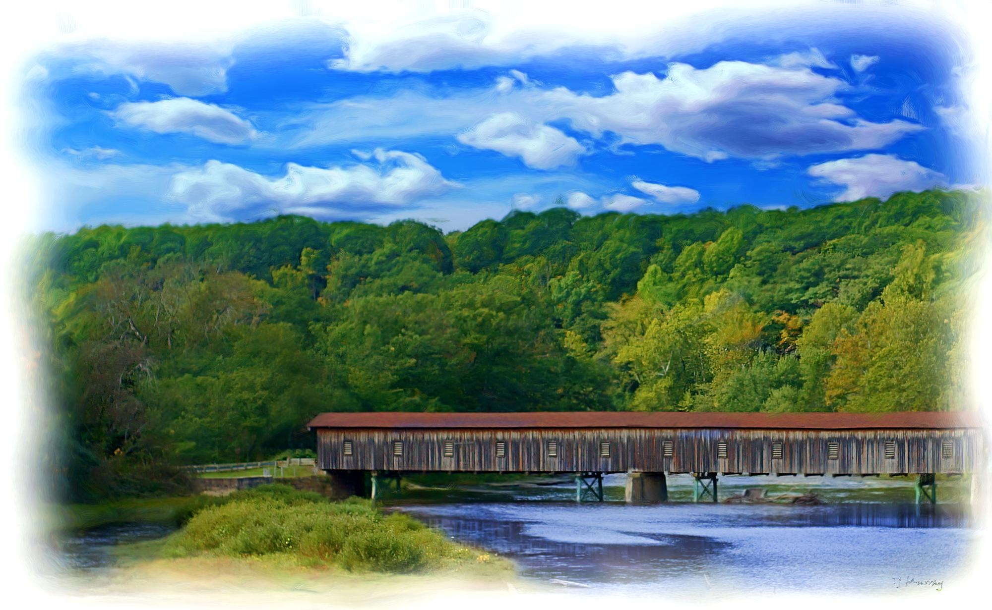 Covered_Bridge29987.jpg