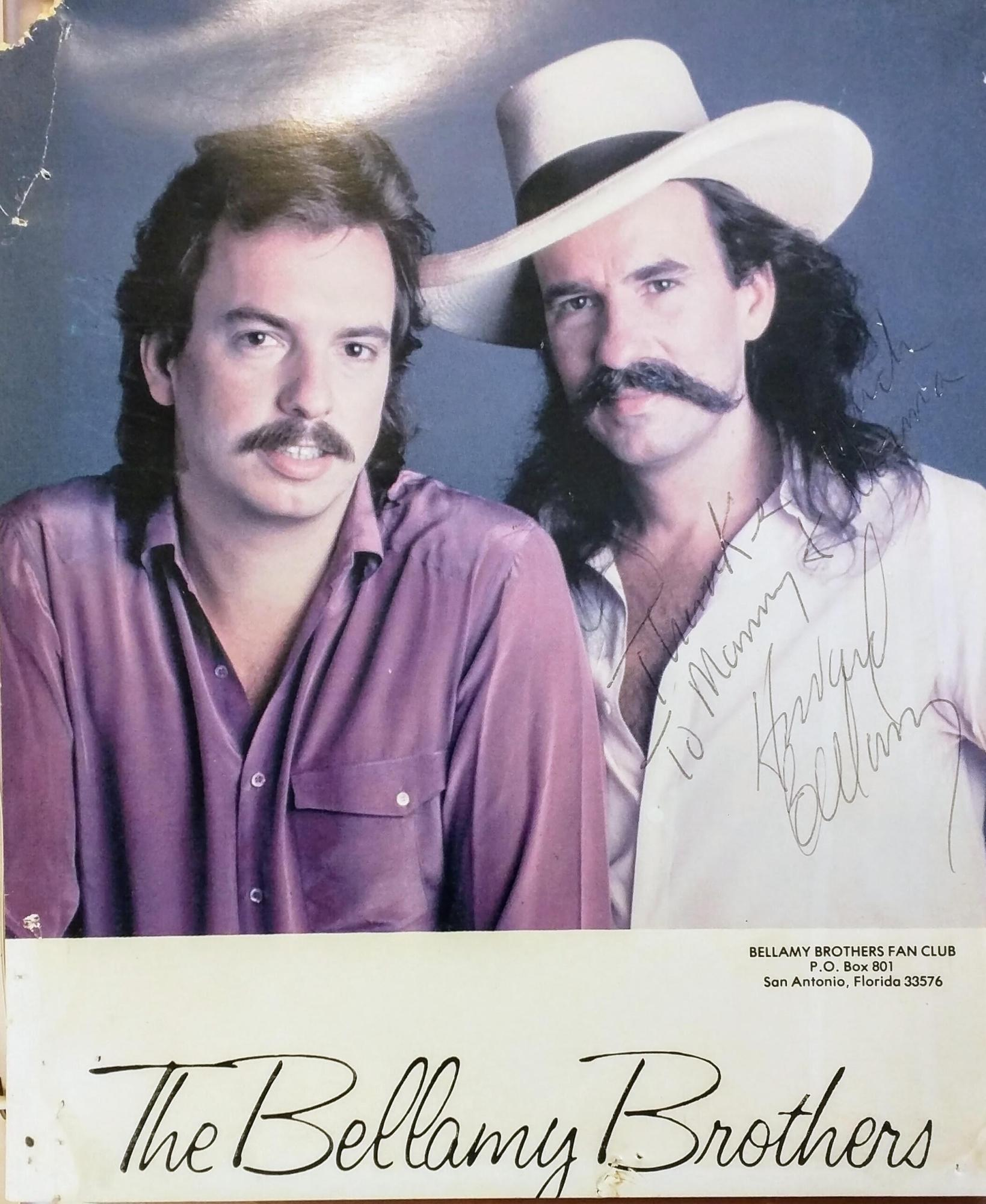1980s_Bellamy_Brothers.jpg