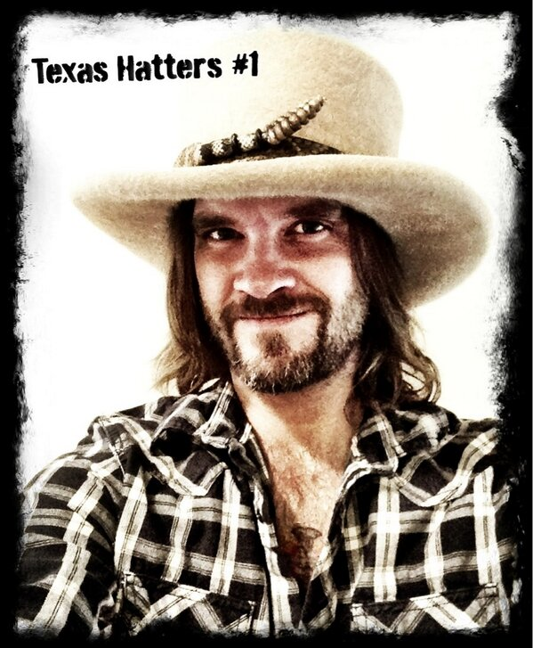 Bo_Bice_in_Houston_Top_Hat.jpg