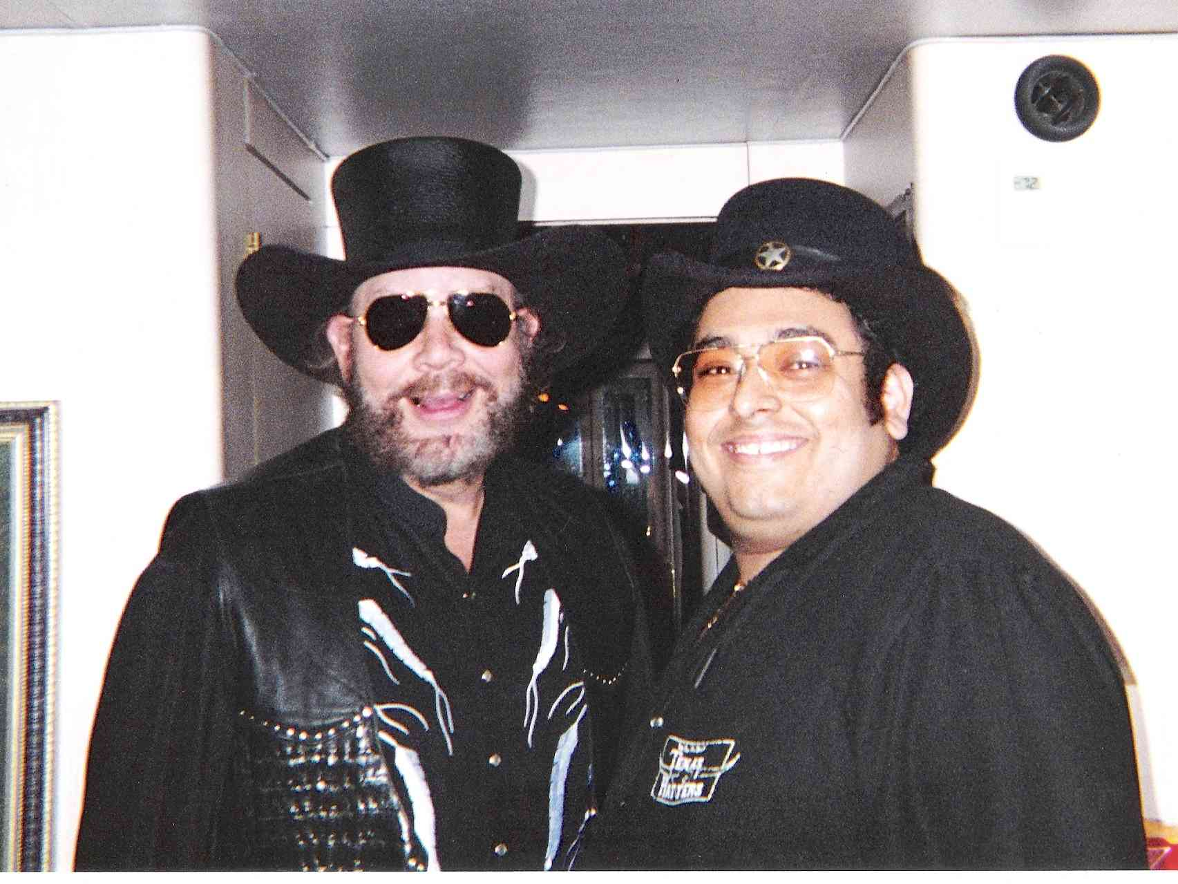 David_and_Hank__Jr..jpg