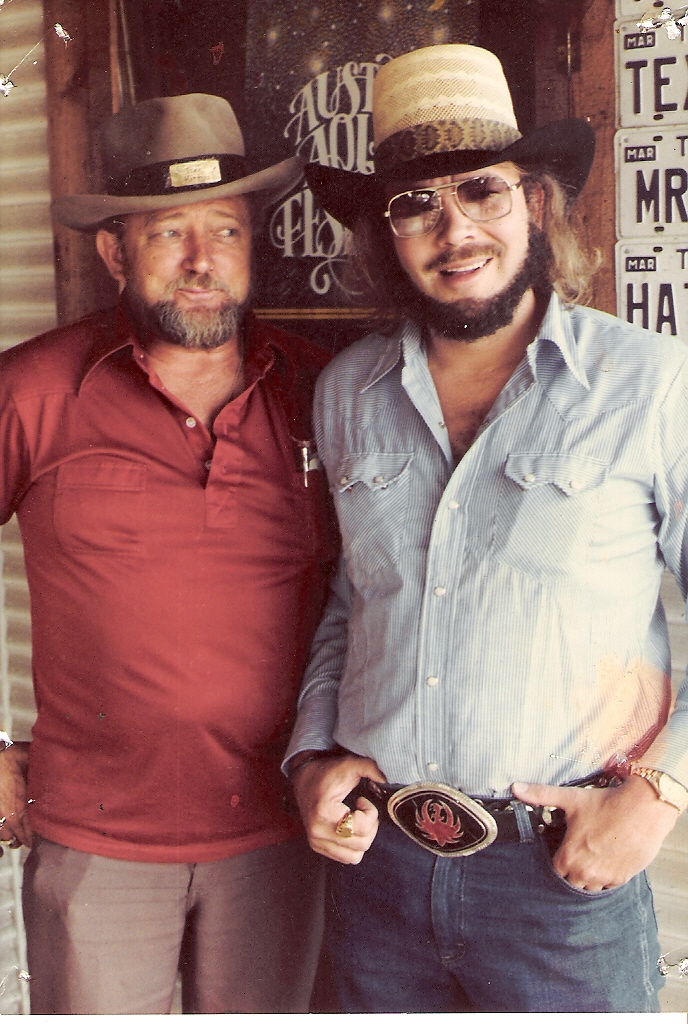 Manny_and_Hank_Jr._-_front_porch_of_old_shop.jpg