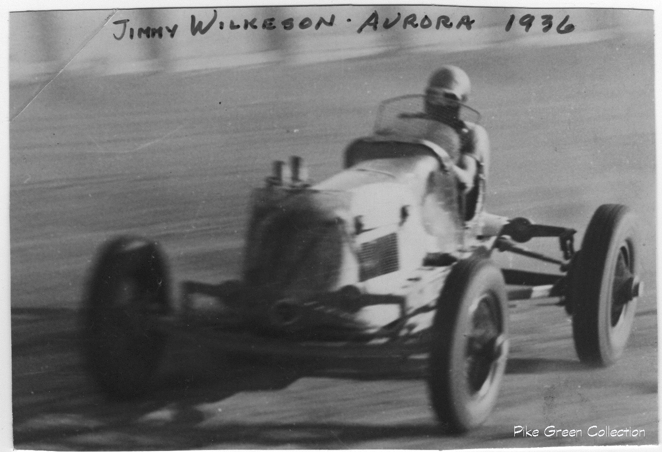 A1-10_Jimmy_Wilkeson_Aurora_1936-Pike_s_Place___42.jpg