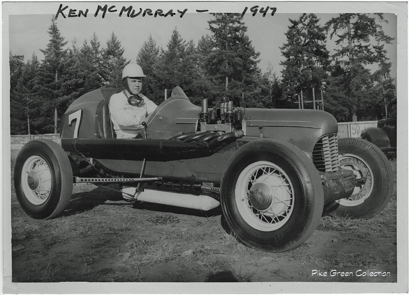 A1-11_Ken_McMurray_in_Jack_Smith_s_30_day_creation._Langford_1947._Chuck_Hobson_Photo-Pike_s_Place___44.jpg