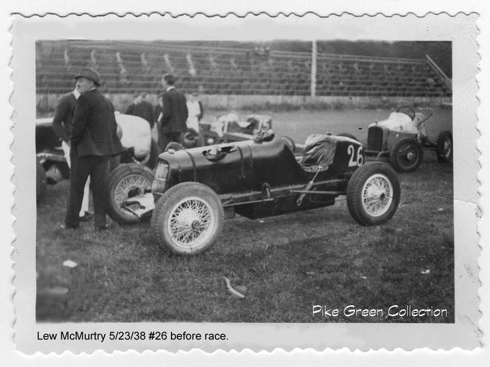 A1-5_Lew_McMurtry_5-23-38_Beforerace_Pike_s_Place___37.jpg
