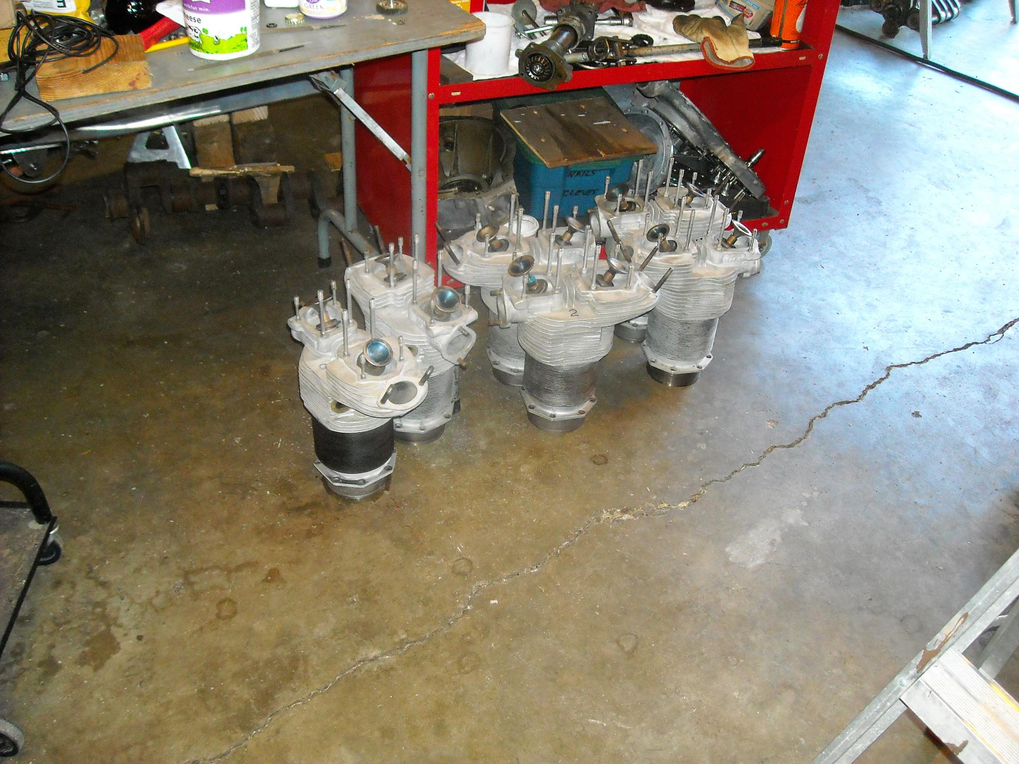 Engine_building_9-7_002.JPG