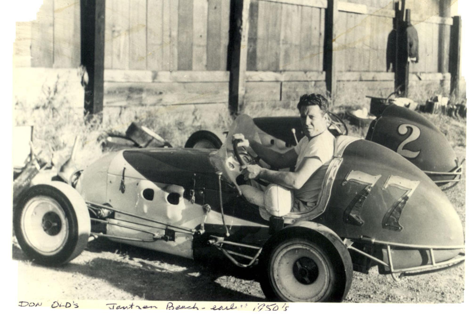MG0153_No.77_Don_Olds_at_Jantzen_Beach_early_50_s_HR.jpg