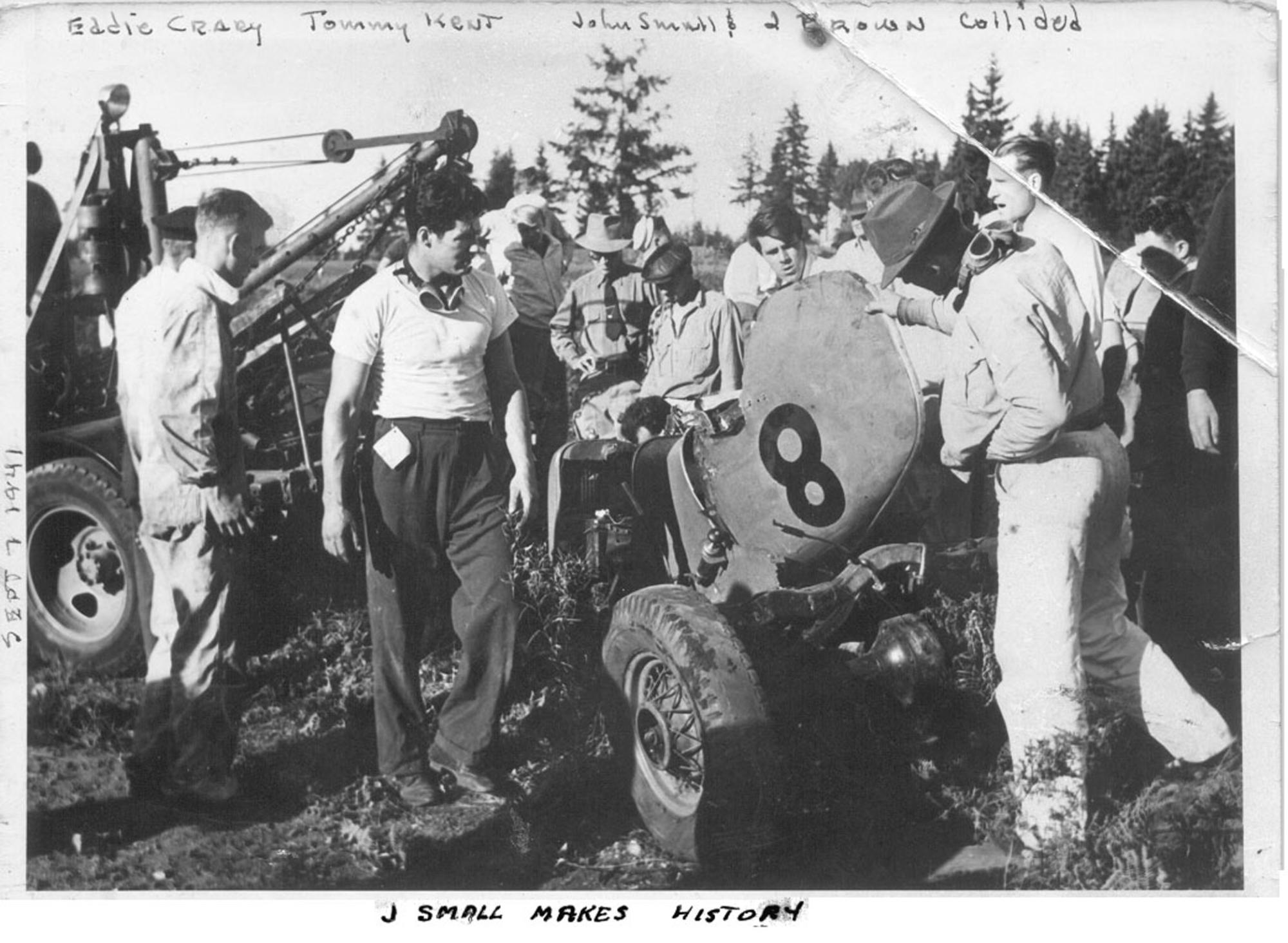 MG2032_John_Small_and_J._Brown_wreck_HR.jpg