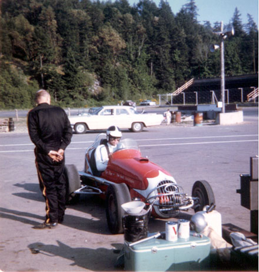 MGB030_Keny_and_Ray_Oban_at_Western_Speedway__Victotia_BC_Canada_HR.jpg
