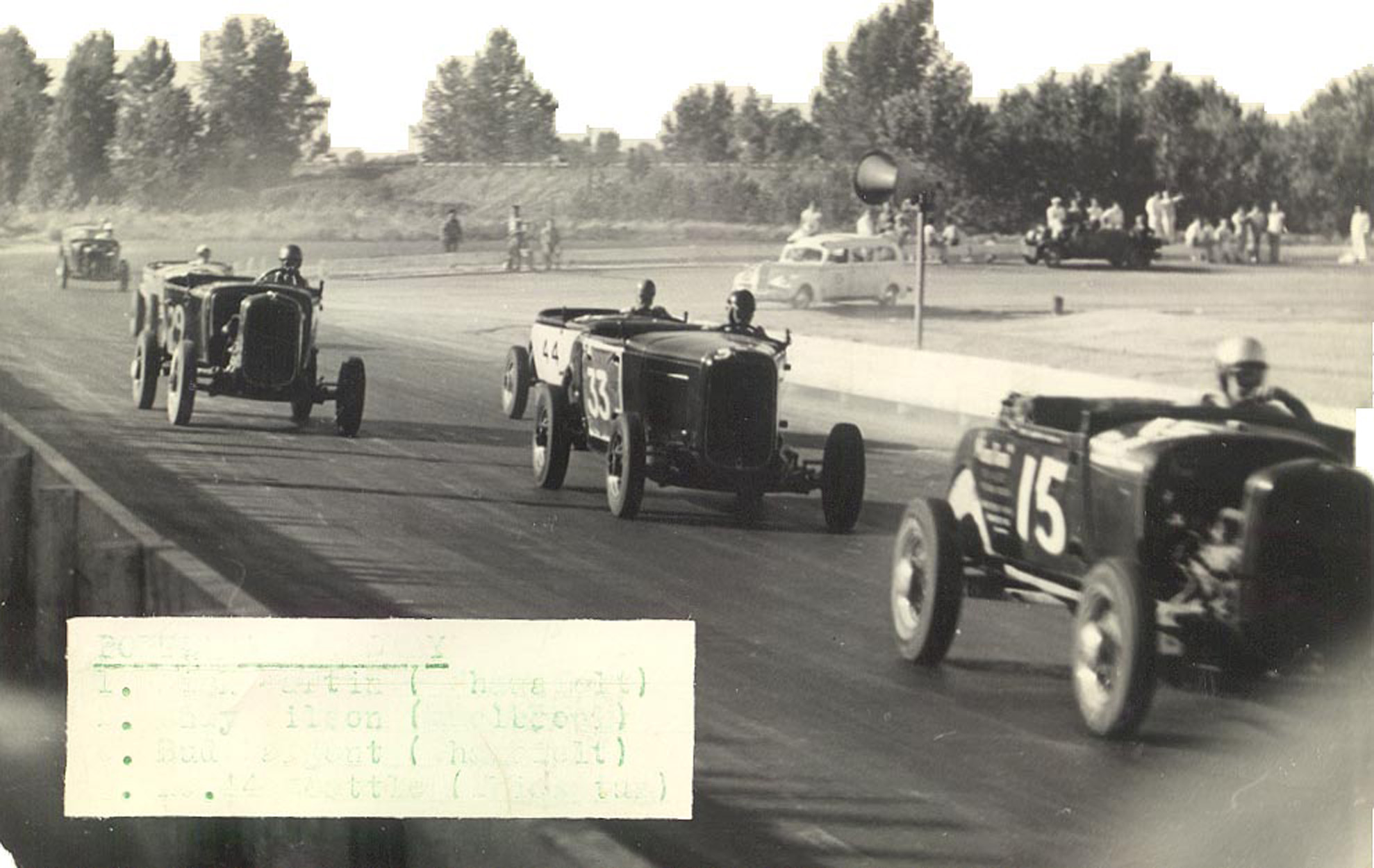 TRA042_Track_action_at_Portland_Soeedway_HR.jpg