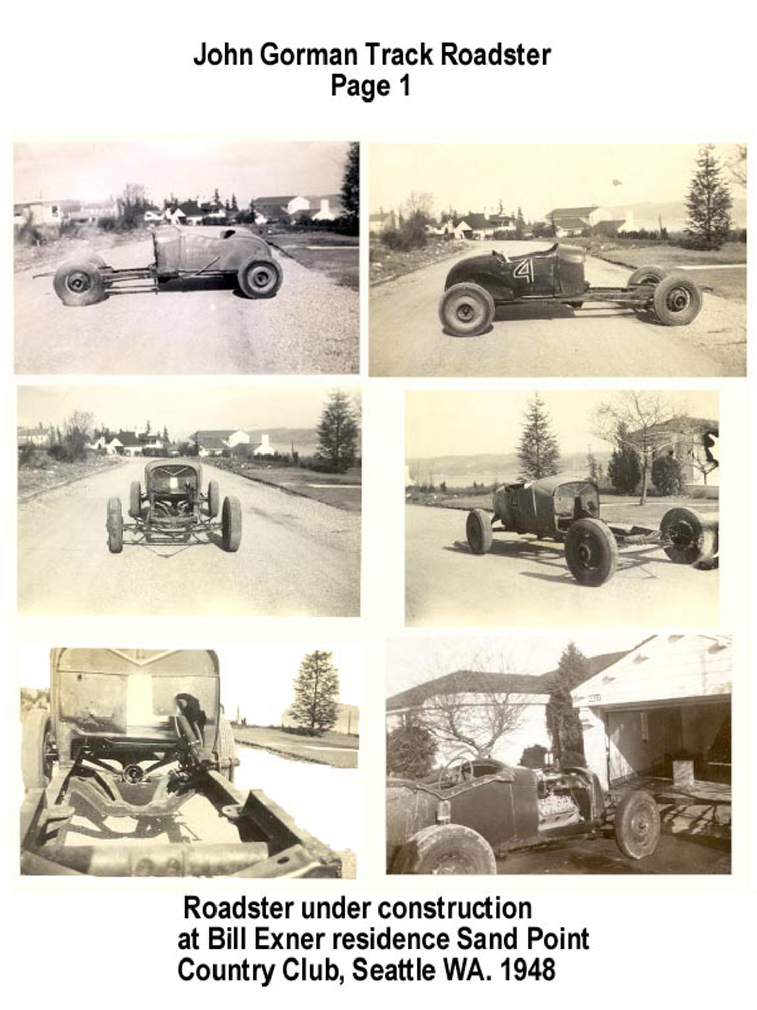 TRA_The_making_of_a_track_roadster_1948_Seattle_Pg_1_HR.jpg