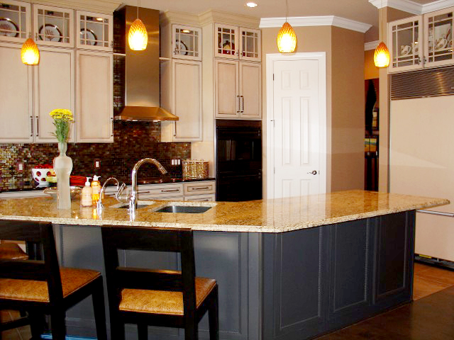 Granite_Countertop_Installation_copy.jpg