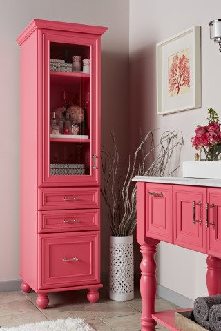 Chelsea_Maple_Custom_Vanity_ThinkPink_Room_Crop_jpg.jpg