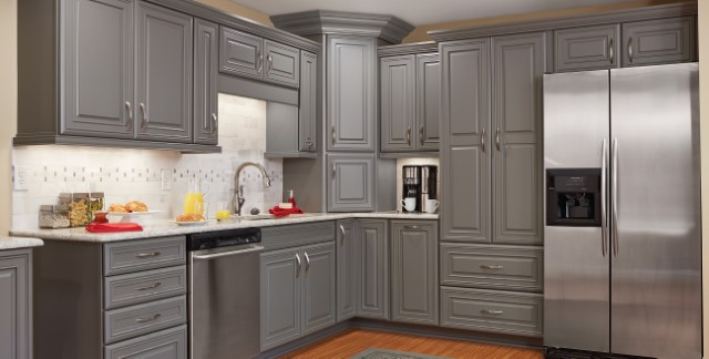Jamison_Maple_Flint_Kitchen_Crop_jpg.jpg
