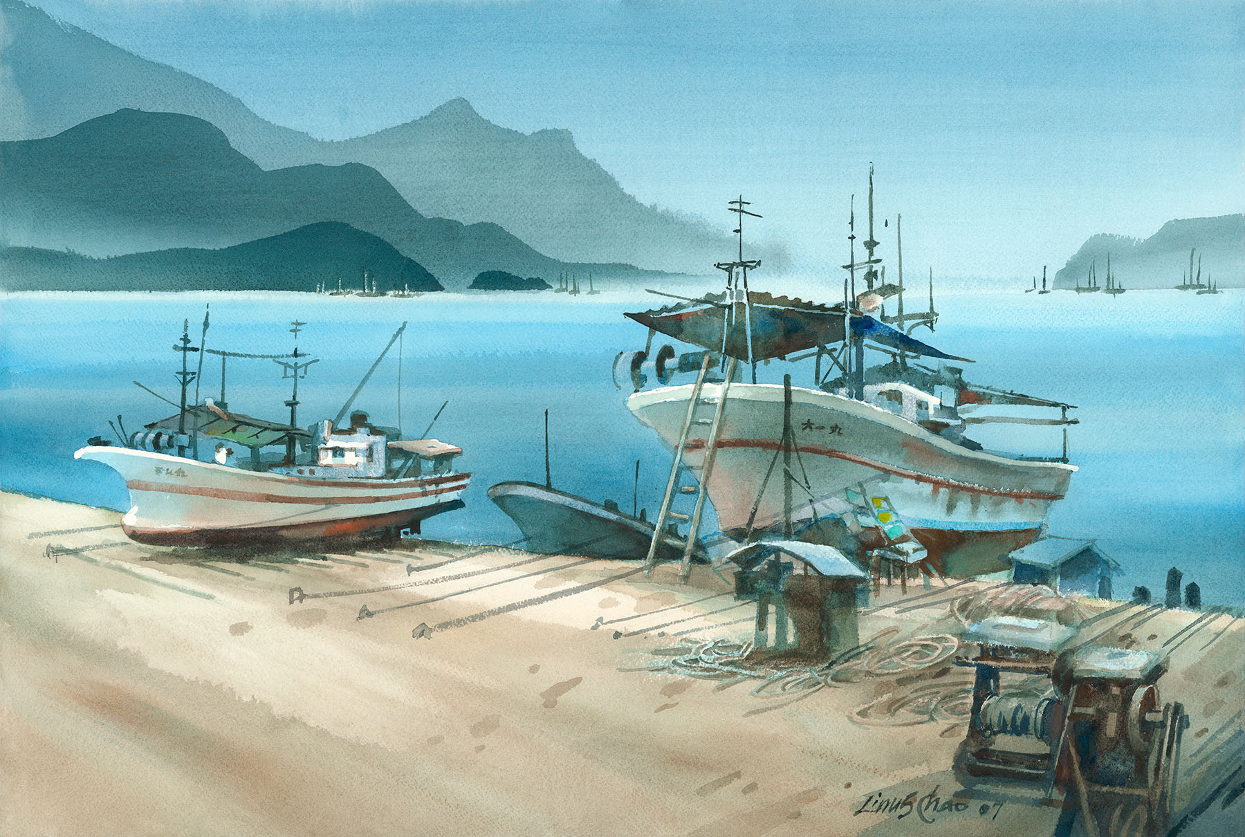 Fishing_Harbor_of_Sado_Island.jpg