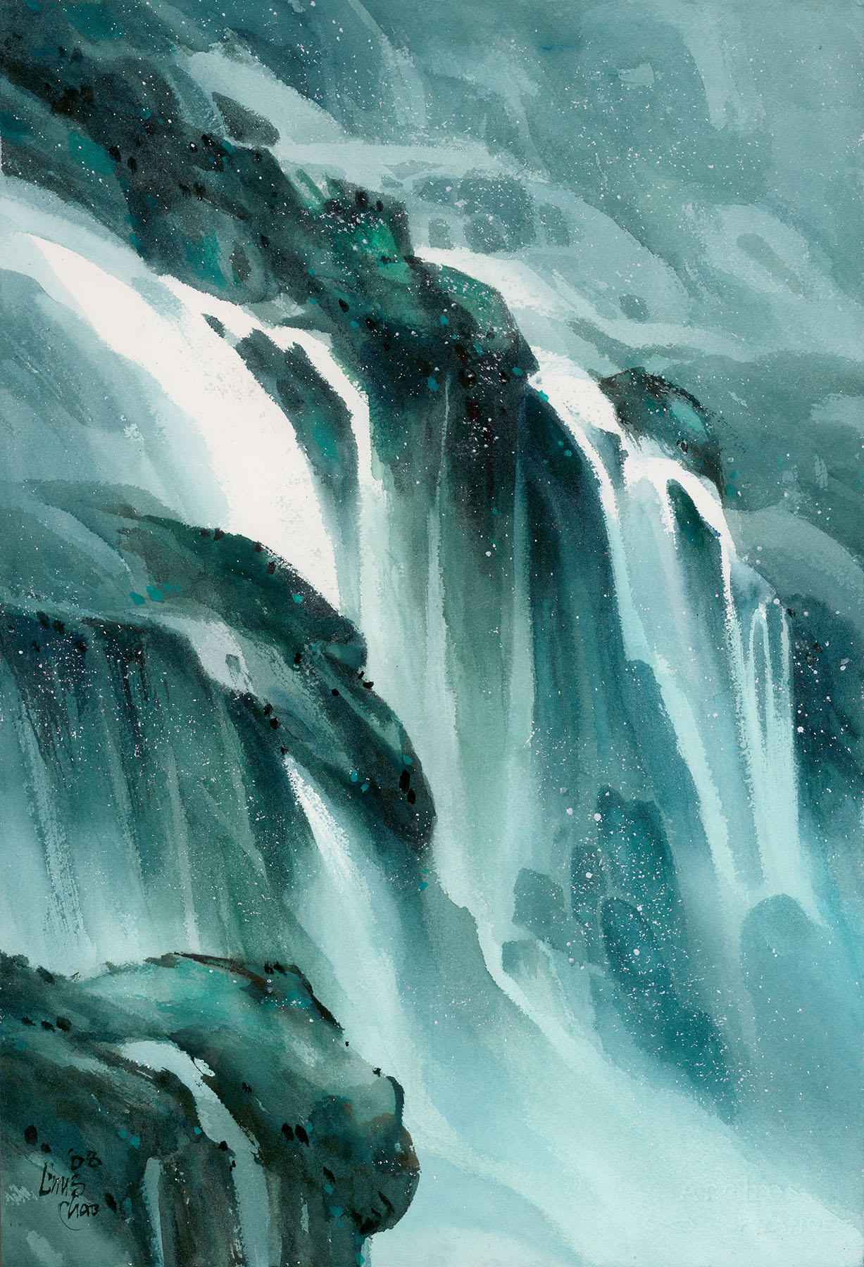 Vertical_Waterfall.jpg