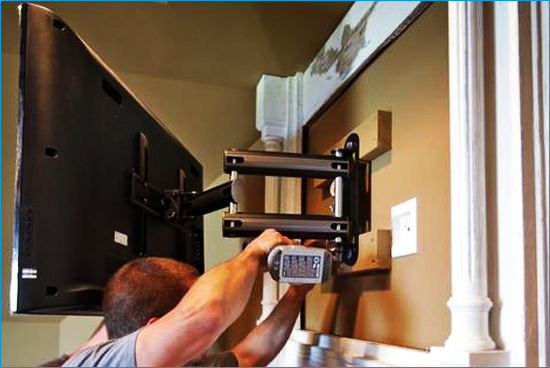 Flat-Screen-TV-Mounting-Services-Washington-DC-Fairfax-Tysons-Corner.jpg