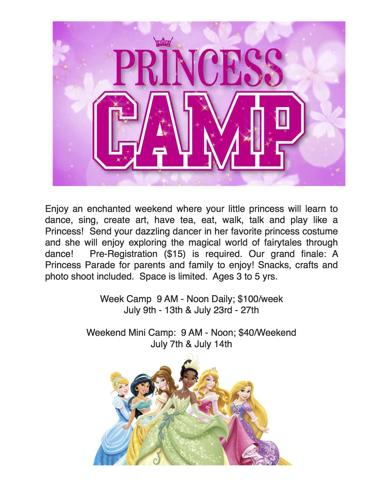 Princess_Camp_Flyer.jpg