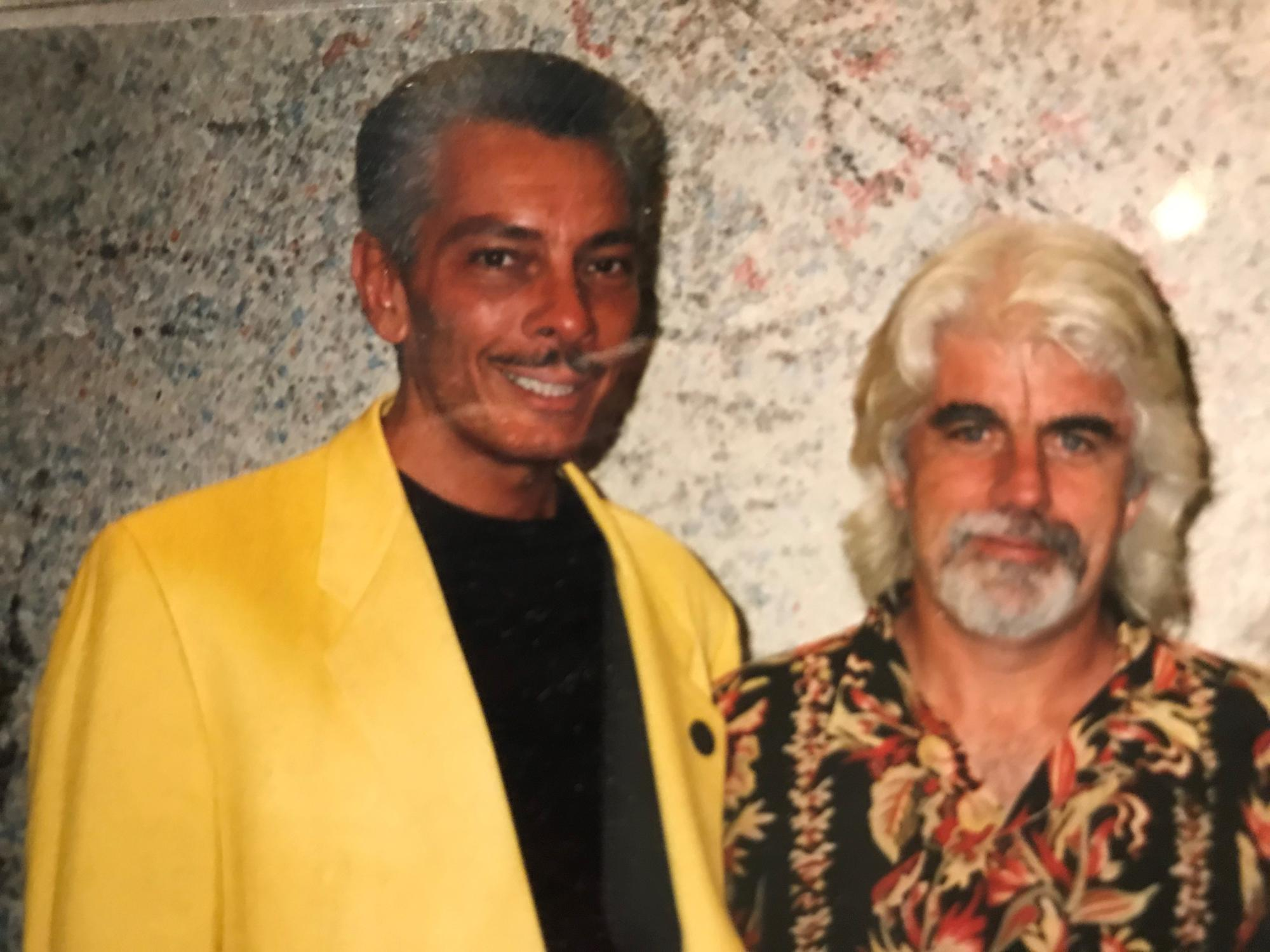 Mike_McVay_and_Michael_McDonald.jpg