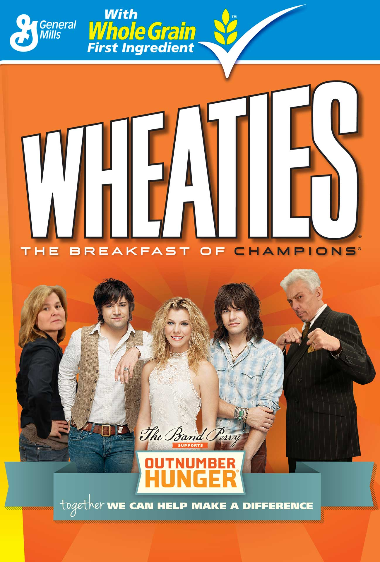 Wheaties_Box_w-_Sue_Wilson.jpg