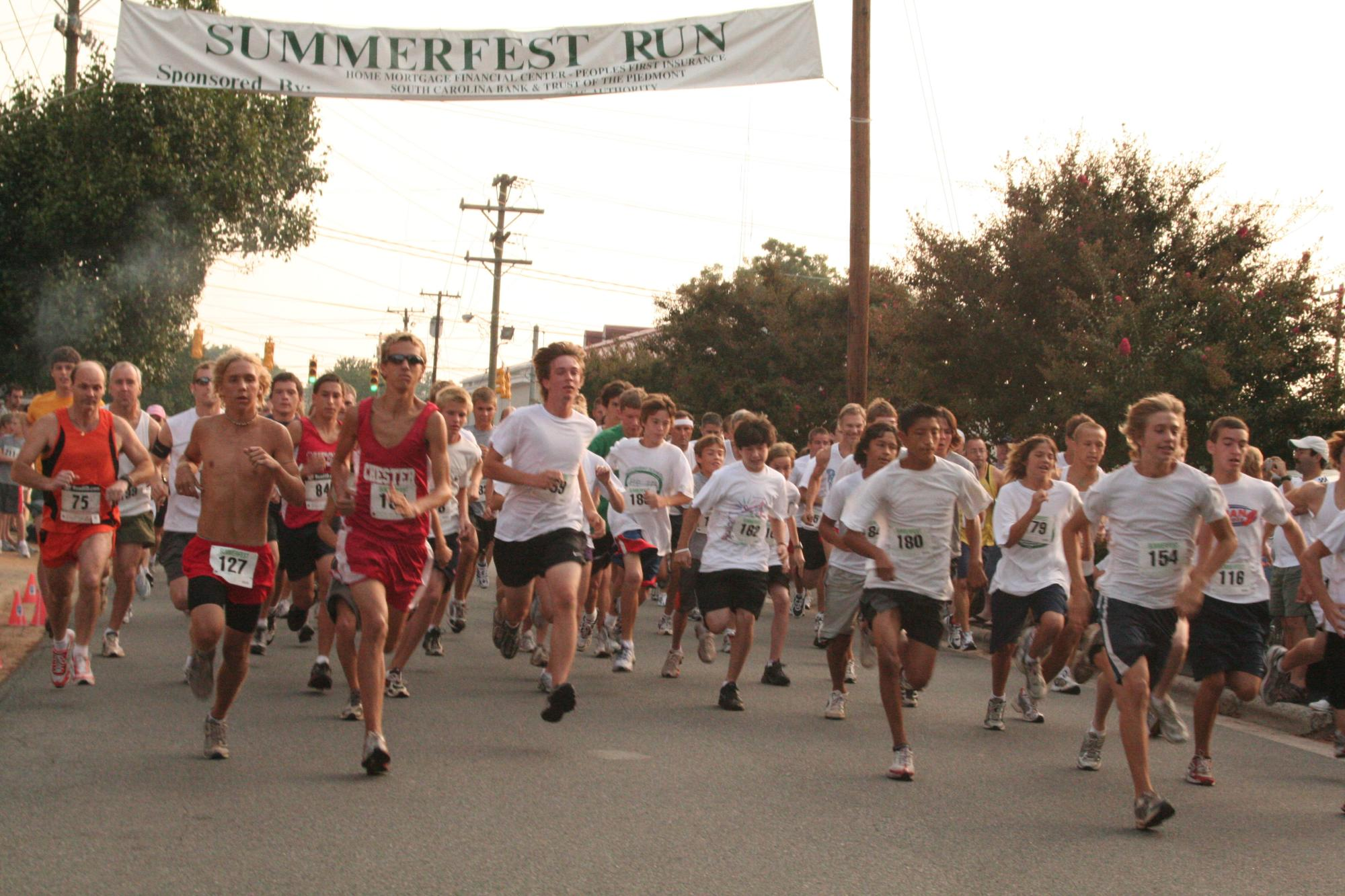 Summer_Fest_5K_Run__York__SC.jpg
