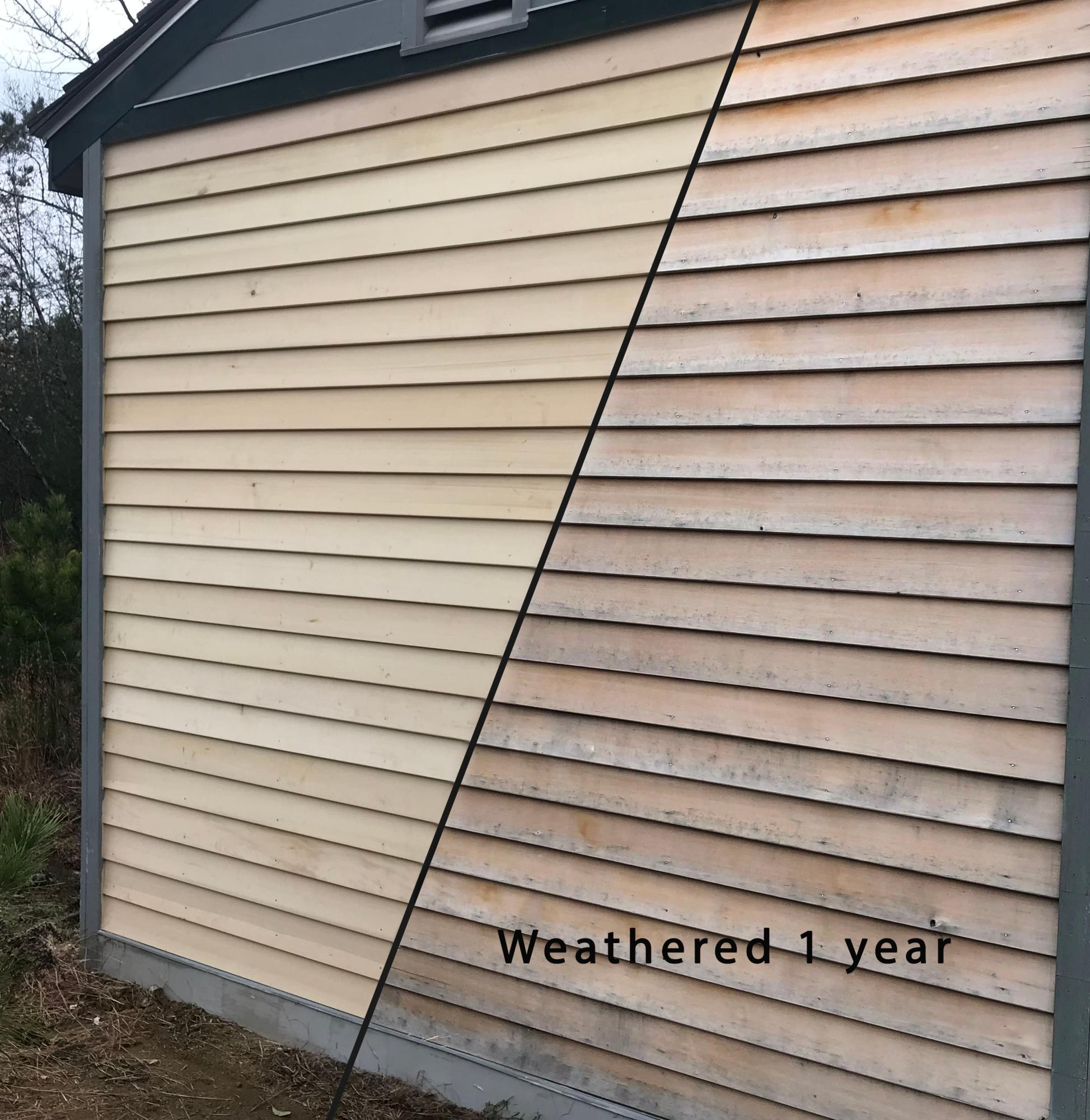 bevel_shed_weathered.jpg