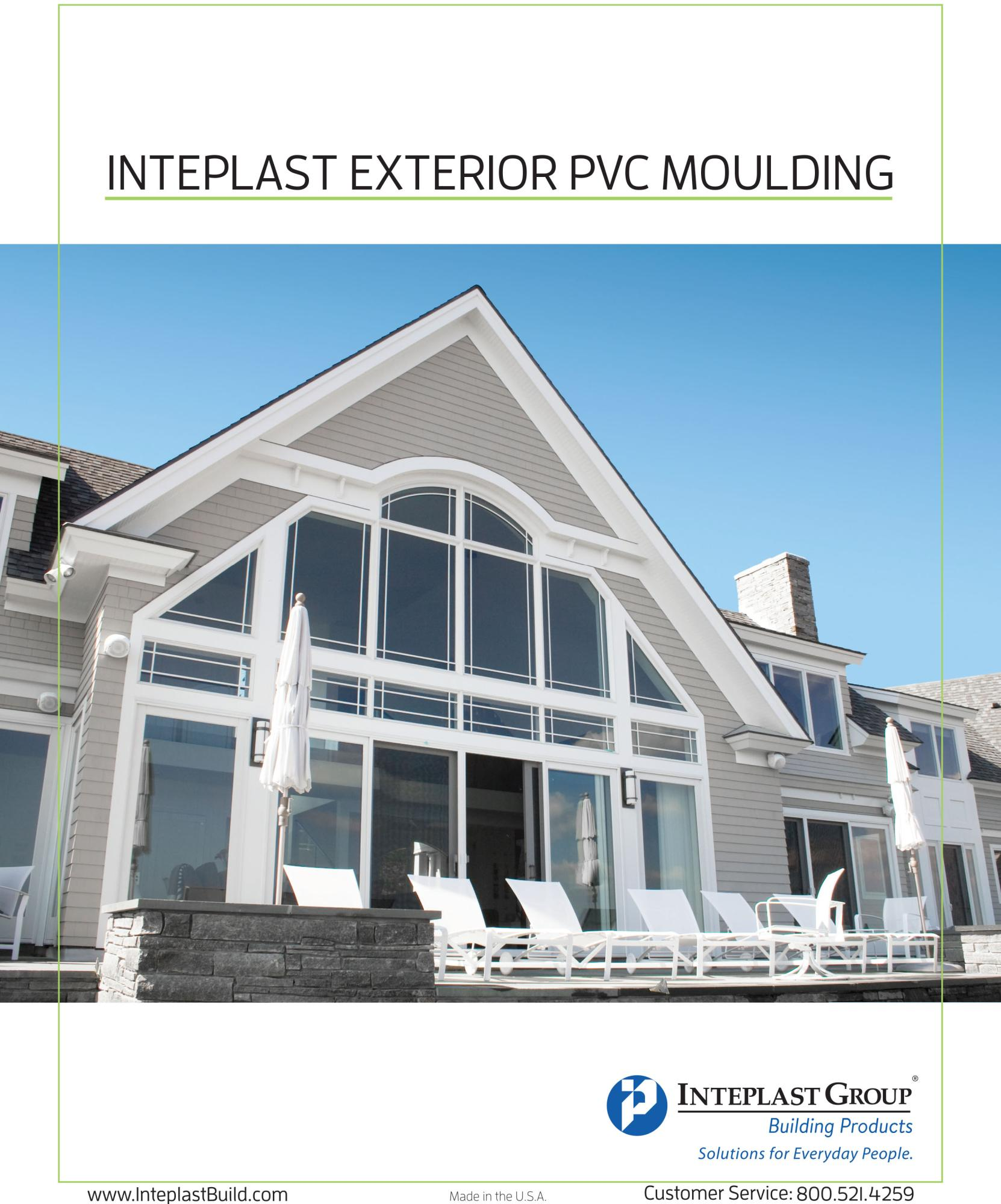 interplast_PVC_Moulding.jpg