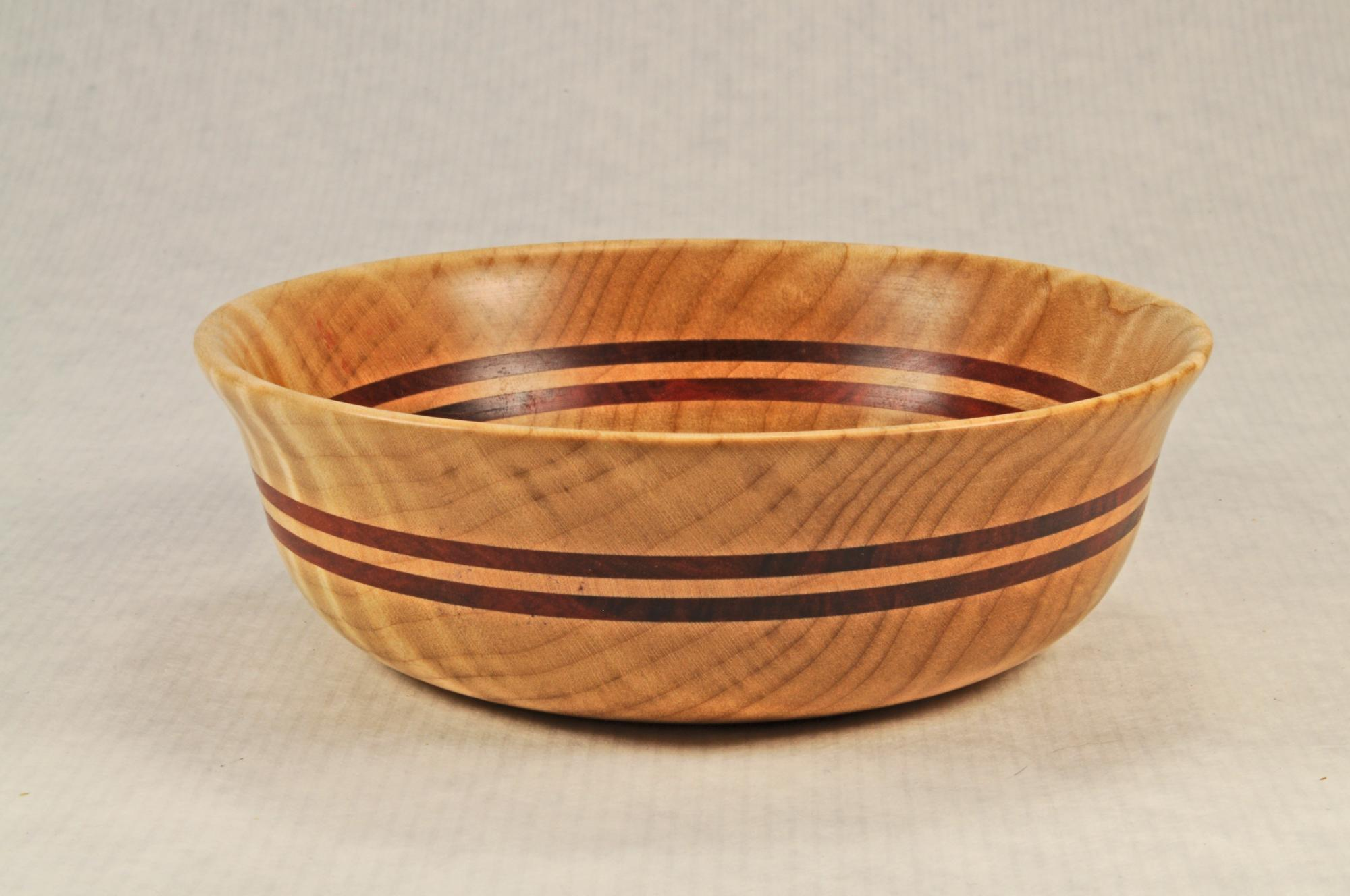 1_12_x_5_curley_maple_and_bloodwood.JPG