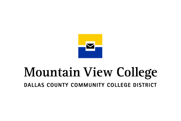 DCCCD Mountain View Campus