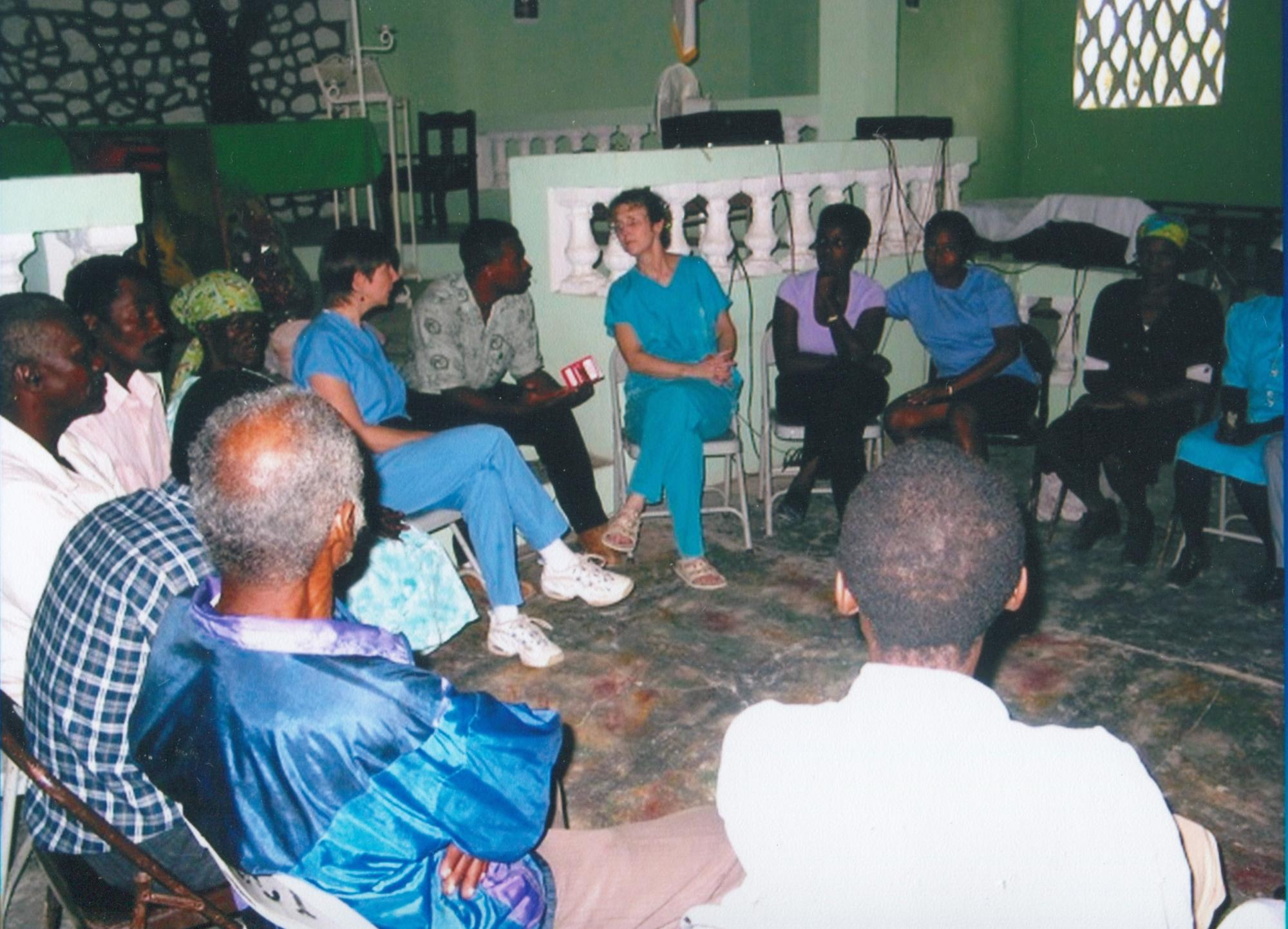 2001-2_Education_meeting_in_Thiotte_church_p_DrMM_image24.jpg
