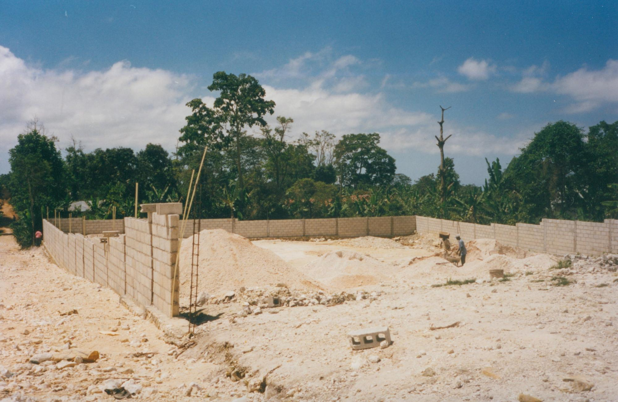 Clinic_Construction_circa_July_2001_image31.jpg