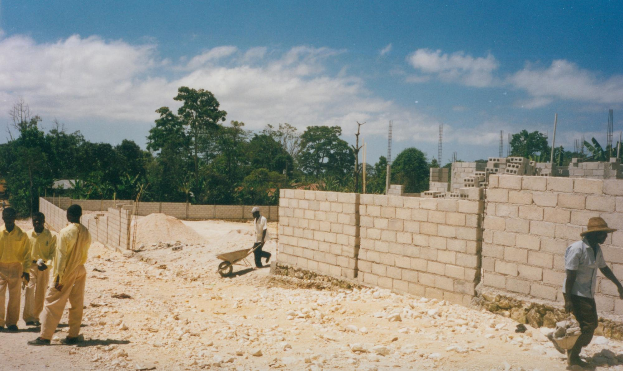 Clinic_construction_circa_July_2001_image30.jpg