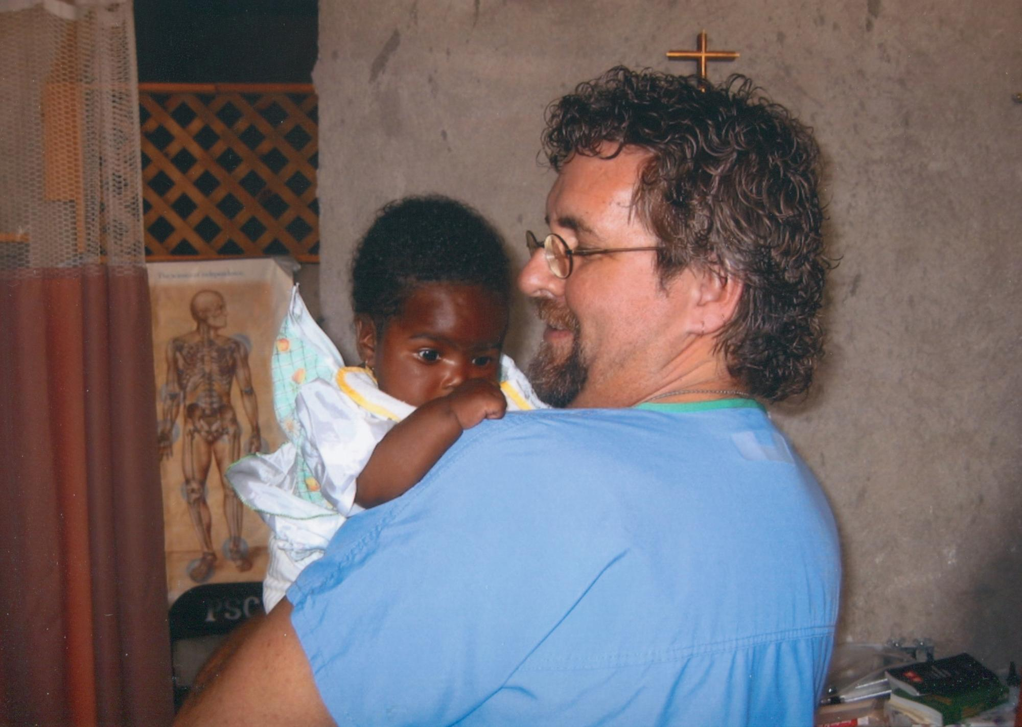 Dr_Brian_Lochen_with_baby_circa_feb_2003_image45.jpg
