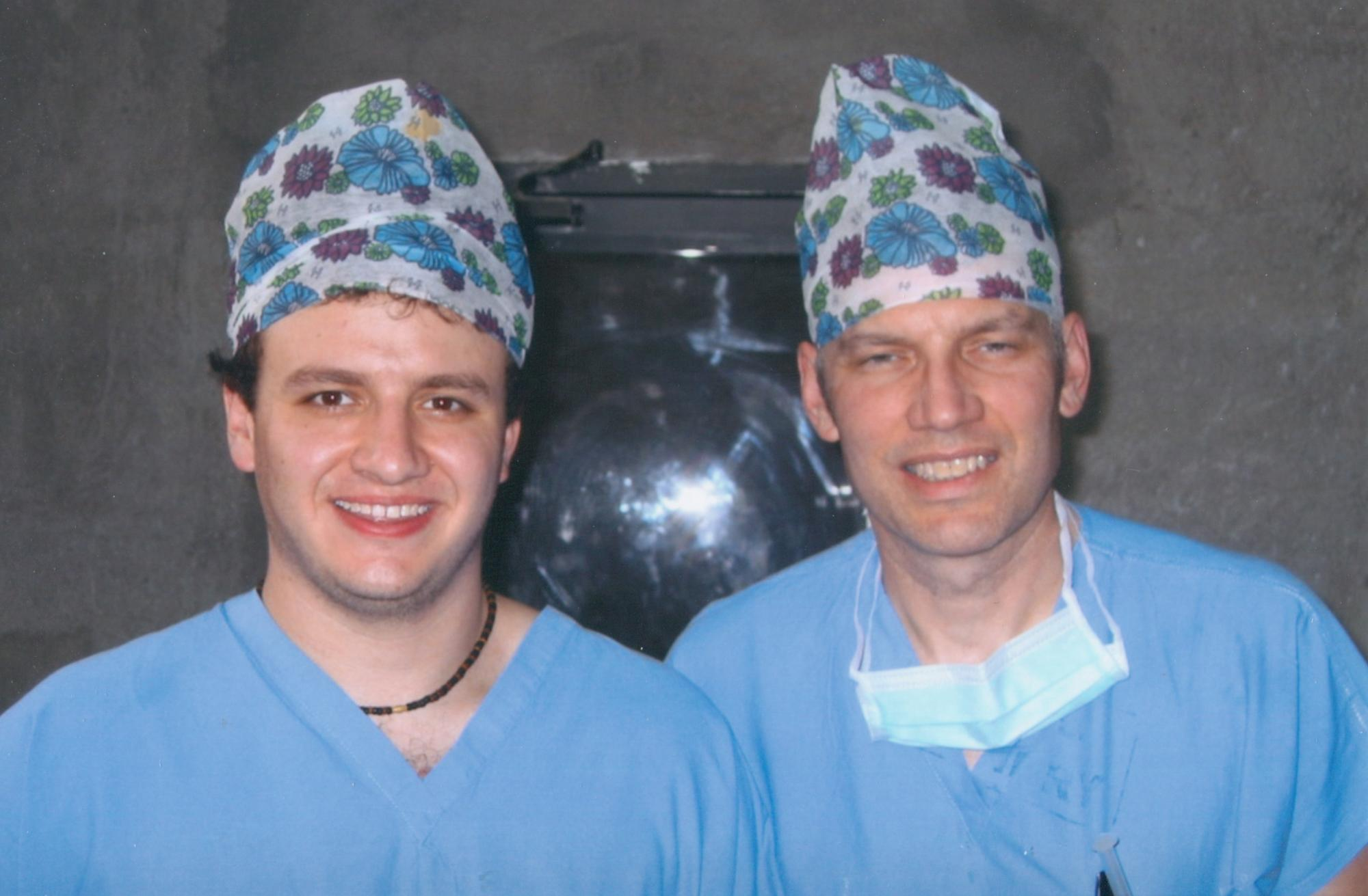 Dr_Jon_Stock_and_team_member_Feb_2003_image51.jpg