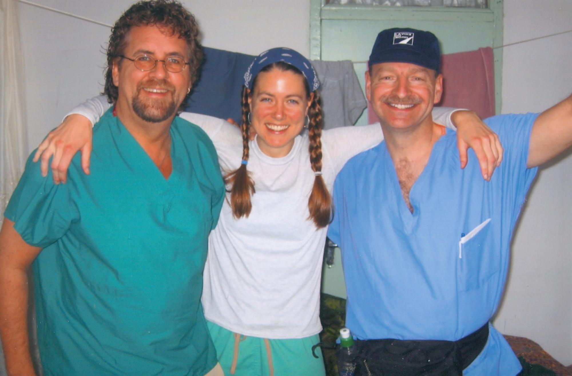 Dr_Lochen_Dr_Vrabec_with_female_team_member_Feb_2003_image54.jpg