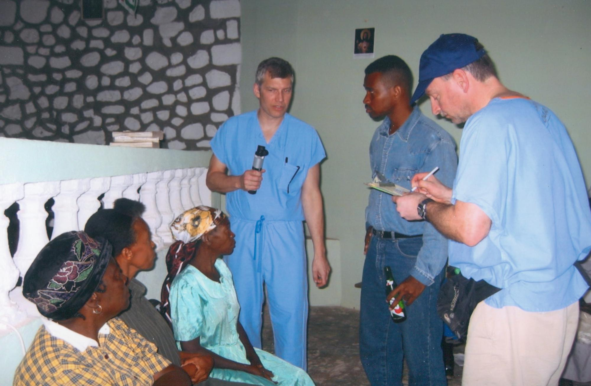 Education_and_pt_care_by_team_members_circa_feb_2003_image46.jpg