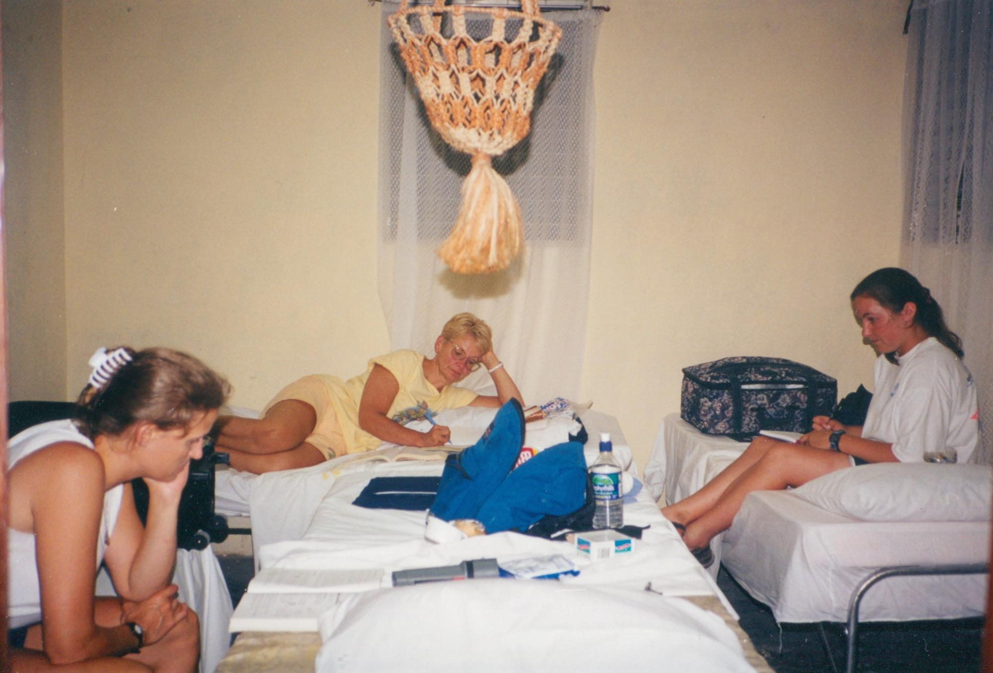 Female_Team_members_relax_in_womens_room_circa_2000_image56.jpg